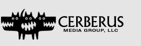 Cerberus Media Group, LLC